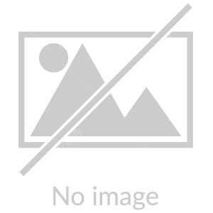شحّات محمد انور – سوره توبه آیات ۱۲۲ تا ۱۲۹